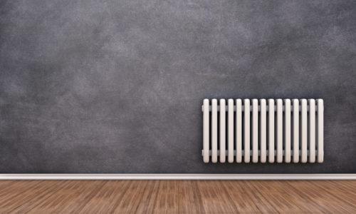 heizperiode 10 tipps zum richtigen heizen harster. Black Bedroom Furniture Sets. Home Design Ideas
