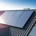Heizen mit erneuerbaren Energien