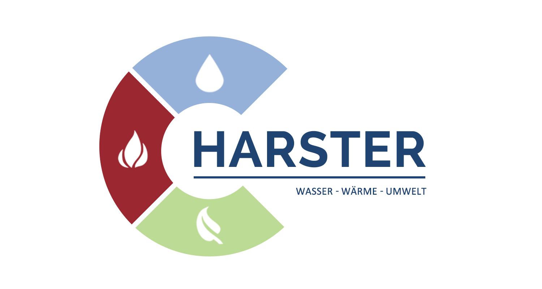 HARSTER